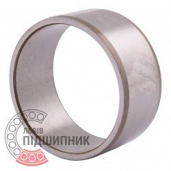 1R40X45X20.5 [NTN] Inner ring. Needle roller bearing