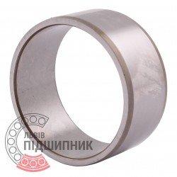 IR 40x45x20,5 | 1R40X45X20.5 [NTN] Игольчатый роликоподшипник, внутреннее кольцо