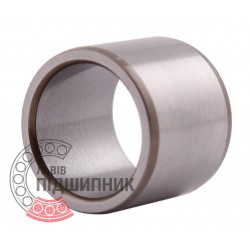 IR12x15x12,5 [NTN] Inner ring. Needle roller bearing