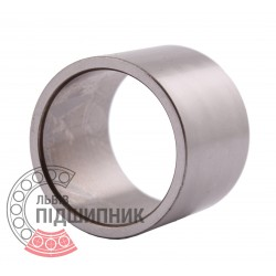 IR22x26x20 [NTN] Inner ring. Needle roller bearing