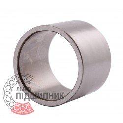IR 22x26x20 | 1R22X26X20 [NTN] Игольчатый роликоподшипник, внутреннее кольцо