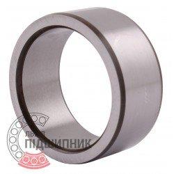 IR 40x50x22 | 1R40X50X22 [NTN] Игольчатый роликоподшипник, внутреннее кольцо