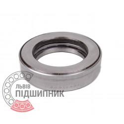 588911 Thrust ball bearing