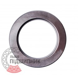 51216 Thrust ball bearing