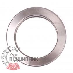 51224 Thrust ball bearing