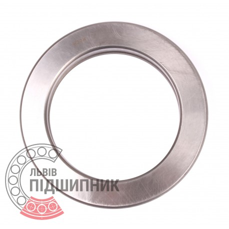51224 Thrust ball bearing