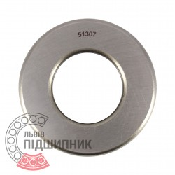 51307 Thrust ball bearing