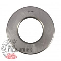 51309 Thrust ball bearing