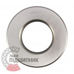 51310 Thrust ball bearing