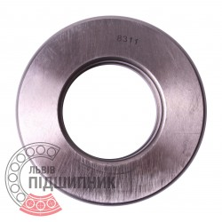 51311 Thrust ball bearing