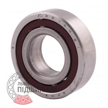 7004C [GPZ] Angular contact ball bearing