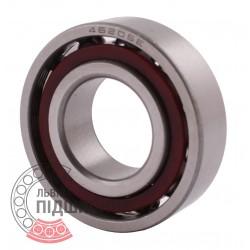 7205AC [GPZ-4] Angular contact ball bearing