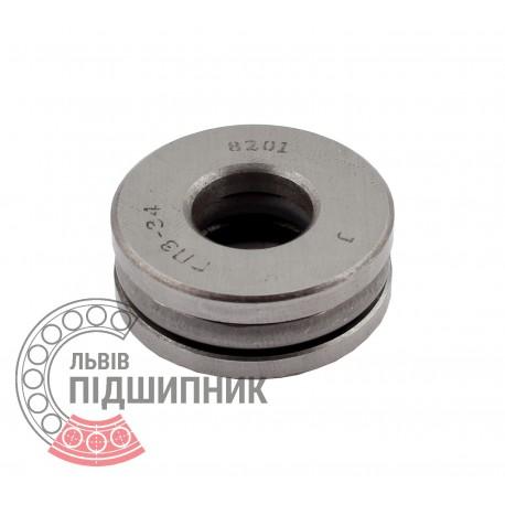 51201 [GPZ-34] Thrust ball bearing