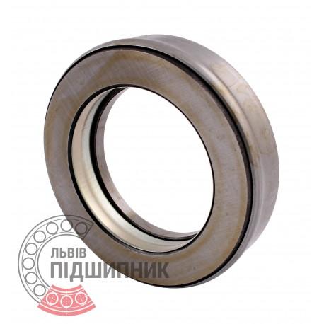 9588213 [GPZ] Thrust ball bearing