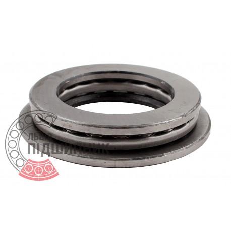 958108 [GPZ] Thrust ball bearing