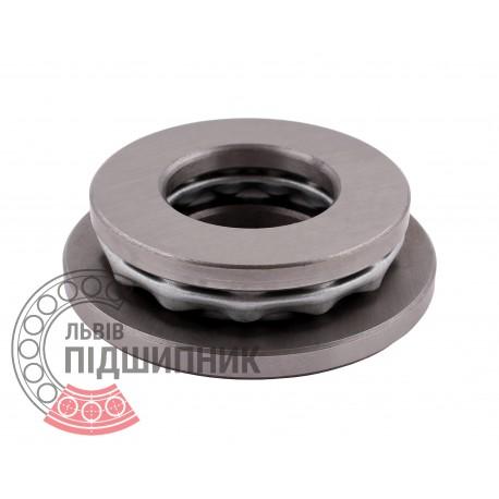 958705 [GPZ] Thrust ball bearing