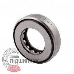 108804 [GPZ] Thrust ball bearing