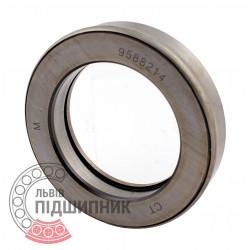 9588214 Thrust ball bearing