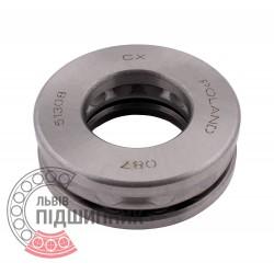 51308 [CX] Thrust ball bearing