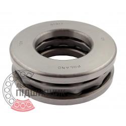 51311 [CX] Thrust ball bearing