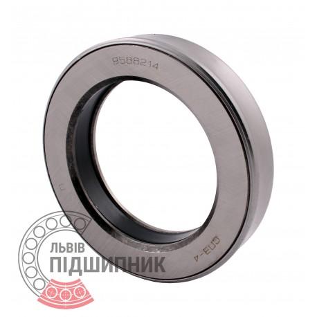 9588214 [GPZ-4] Thrust ball bearing