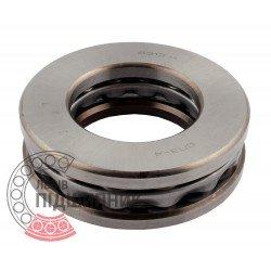51313 [GPZ-4] Thrust ball bearing