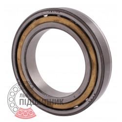 7014M [GPZ] Angular contact ball bearing