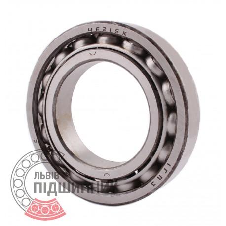 7215AC [GPZ] Angular contact ball bearing