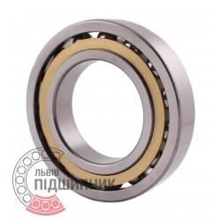 7217M [GPZ-4] Angular contact ball bearing