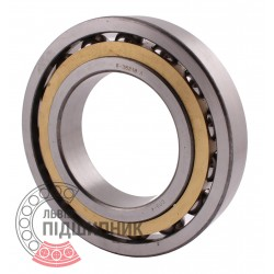 7218M [GPZ-4] Angular contact ball bearing