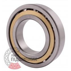 7212C [GPZ-4] Angular contact ball bearing
