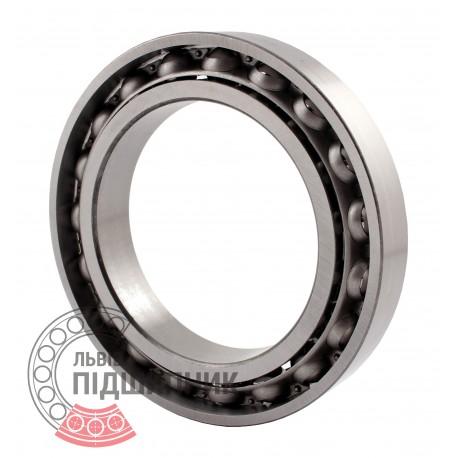 7020AC [Harp] Angular contact ball bearing
