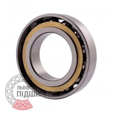 7210M [GPZ-4] Angular contact ball bearing