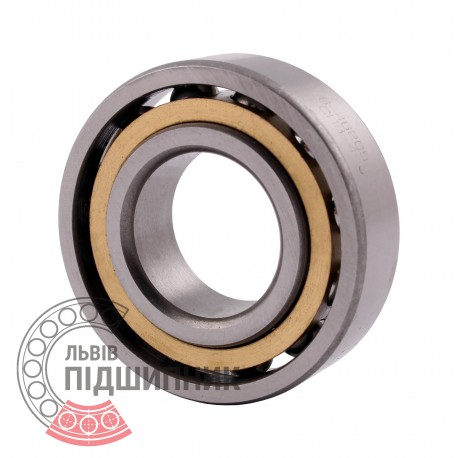 7205M [GPZ-4] Angular contact ball bearing