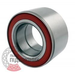564725 AB [FAG] Angular contact ball bearing