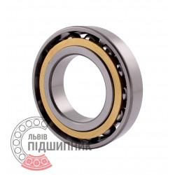 7212M [GPZ-4] Angular contact ball bearing
