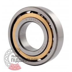 7207AM [GPZ-34] Angular contact ball bearing