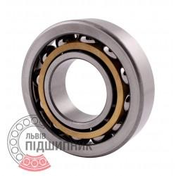 7311BM [GPZ-4] Angular contact ball bearing