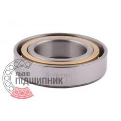 7006M [GPZ-4] Angular contact ball bearing