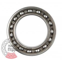 Ball bearing [AM]