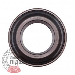 UC210 (YAR 210-2F/AG) [SKF] Insert ball bearing