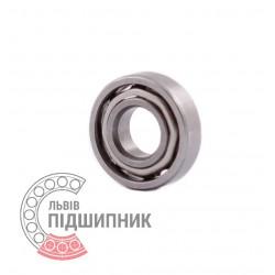 1000083 | 683 [CX] Мініатюрний кульковий підшипник