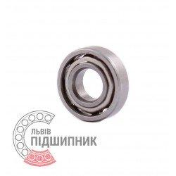 683 [CX] Miniature deep groove ball bearing