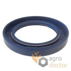 Shaft seal 12011196B [Corteco], (NBR)