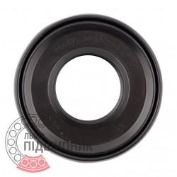 Oil seal 30x52/65x7/10 TC [SOG]