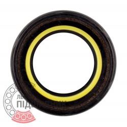 Oil seal 22х35х8,5 SCJY [WLK]