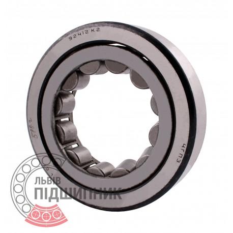 RNU412 Cylindrical roller bearing