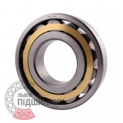 N324 [NTE] Cylindrical roller bearing