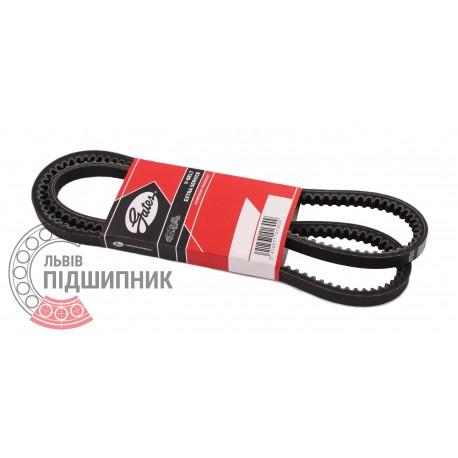 AVX13-875 [Gates] V-belt