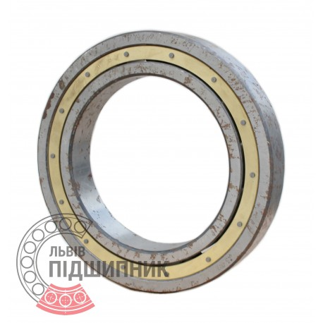 6048 [CPR] Deep groove open ball bearing